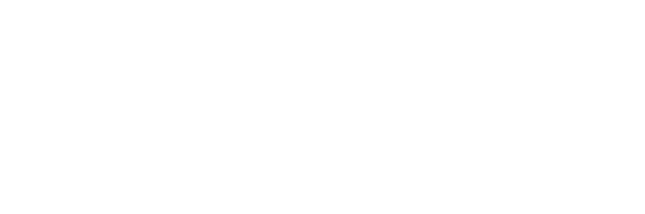 Exchange Server image